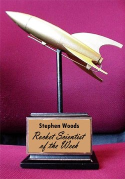 RocketScientistWoods