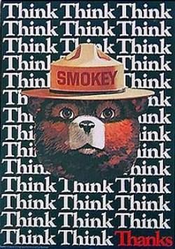 Smokey13