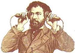TelephoneFunny