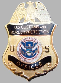USCustomsBorderProtection