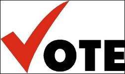 VoteRedLittle