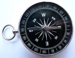 compassmagnetic