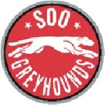 greyhound_logo_sm