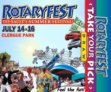 rotaryfest2011