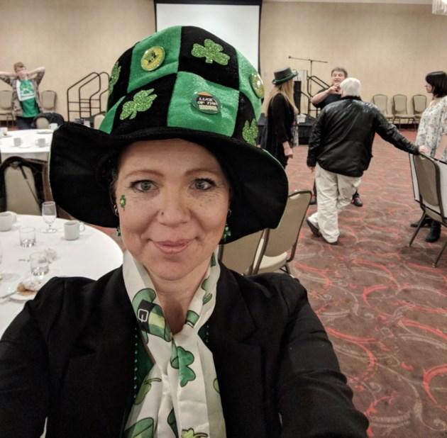 20190317-Great Stories Wendylynn Levaskin orgon donor photo supplied