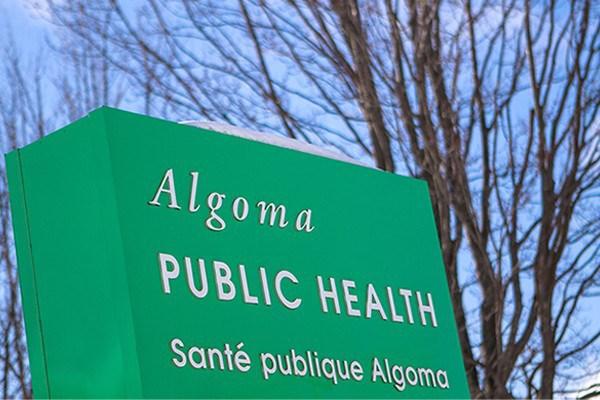 health_algoma_public_health