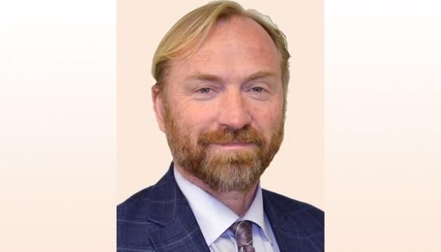 2019-01-10 Dr Paul Preston