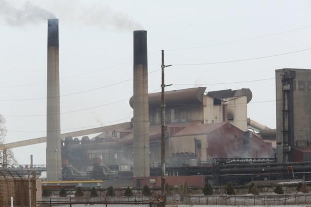 2014-04-07 Essar Steel Algoma 003