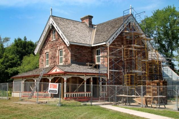 20180801-Parks Canada restoration update-DT-06