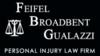 Feifel Broadbent Gualazzi