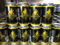 One less local brewery at this year's Festival of Beer <b>(16 photos)</b>