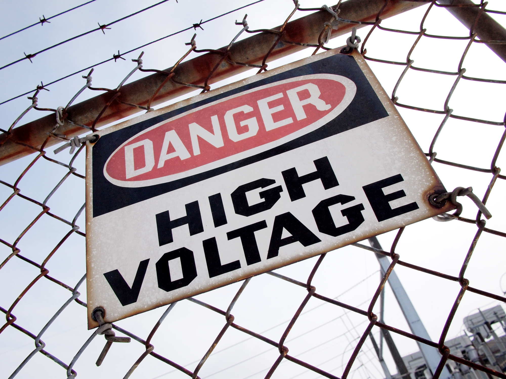 Hydro One gobbles up local high-voltage \'highway\' - SooToday.com