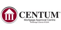 CENTUM Mortgage Approval Centre