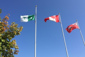 Action needed to support francophones in Ontario, commissioner says