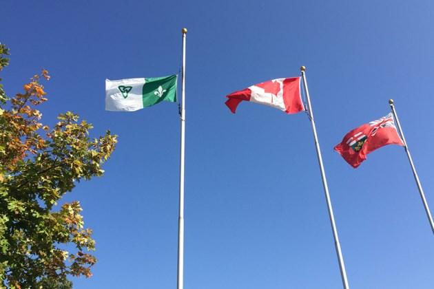 Simcoe Francophone festival to undergo feasibility study ...
