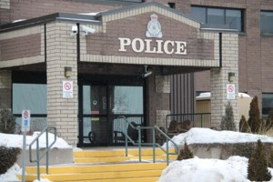 Investigation of Sault police by independent police review office expanded