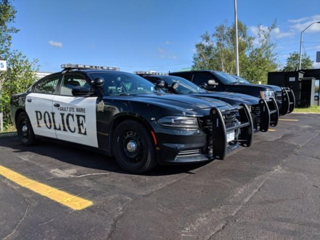 20180803-Police building-DT-02