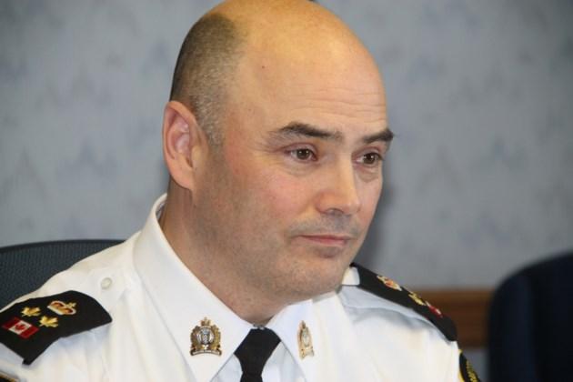 20180222-Deputy Chief Sean Sparling-DT