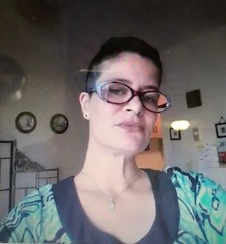 Kimberly LaPlante 2