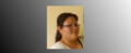 Police ask for assistance to locate missing woman
