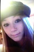 Police seek help locating missing 12-year-old girl (update: found)