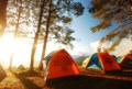 Campers hopeful they can continue to enjoy their favourite campgrounds