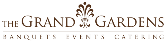 Grand Gardens, The