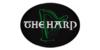 Harp Bar & Grill, The