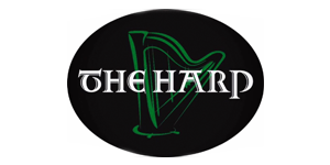 Harp Bar & Grill, The