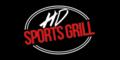 HD Sports Grill