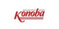 Konoba Tapas and Vino - Mediterranean Café and Bar