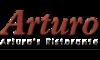 Arturo's Ristoranté