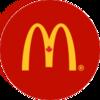 McDonald's Restaurant (Guelph)