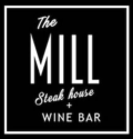 Mill Steakhouse and Wine Bar, The
