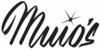 Muio's Restaurant