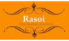Rasoi - The Indian Kitchen