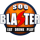 Soo Blaster
