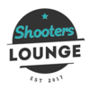 Shooters Downstairs Lounge
