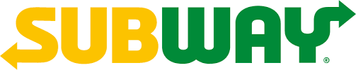 Subway (Sault Ste. Marie)