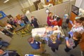 LSSU to offer public open house of healthcare simulation center