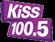 kiss1005_soo_78x60