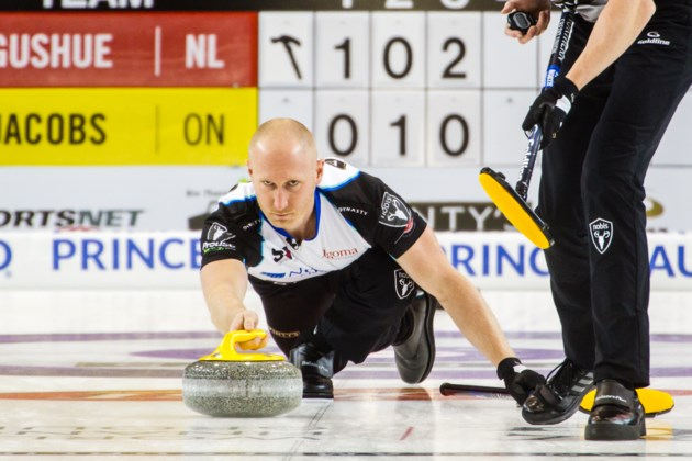 2016-12-08 Jacobs vs Gushue DMH-8