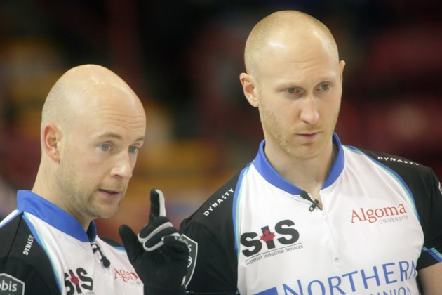2016-12-10 20161210 Boost National Pinty's Grand Slam of Curling Semi-Final KA 2316