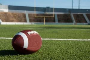 Colts remain unbeaten in high school football