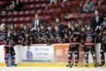 Thunderbirds to open Dudley Hewitt Cup defence