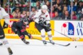 Former Telus Cup opponents meet in Memorial Cup semifinal