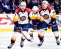 Memorial Cup Notebook: Records fall in high-scoring affair