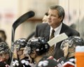 OHL Notebook: Williamson relieved of duties with IceDogs