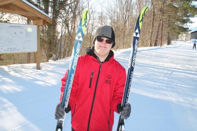 20191212-Special Olympics Quinn Pleau McWilliams-DT
