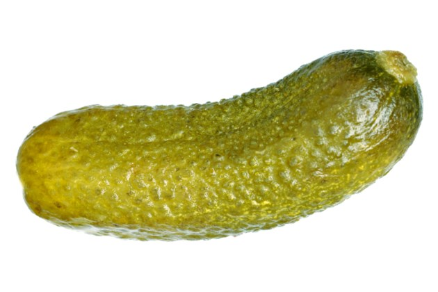 GherkinPickle